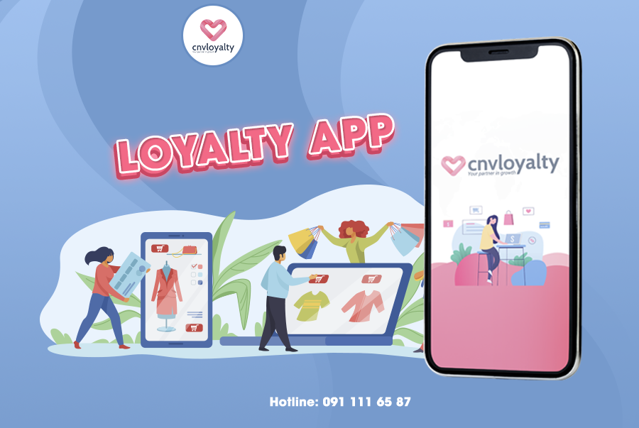 900 603 brief 04 seo 13 - Thảnh thơi với ứng dụng chăm sóc khách hàng Loyalty App cho doanh nghiệp